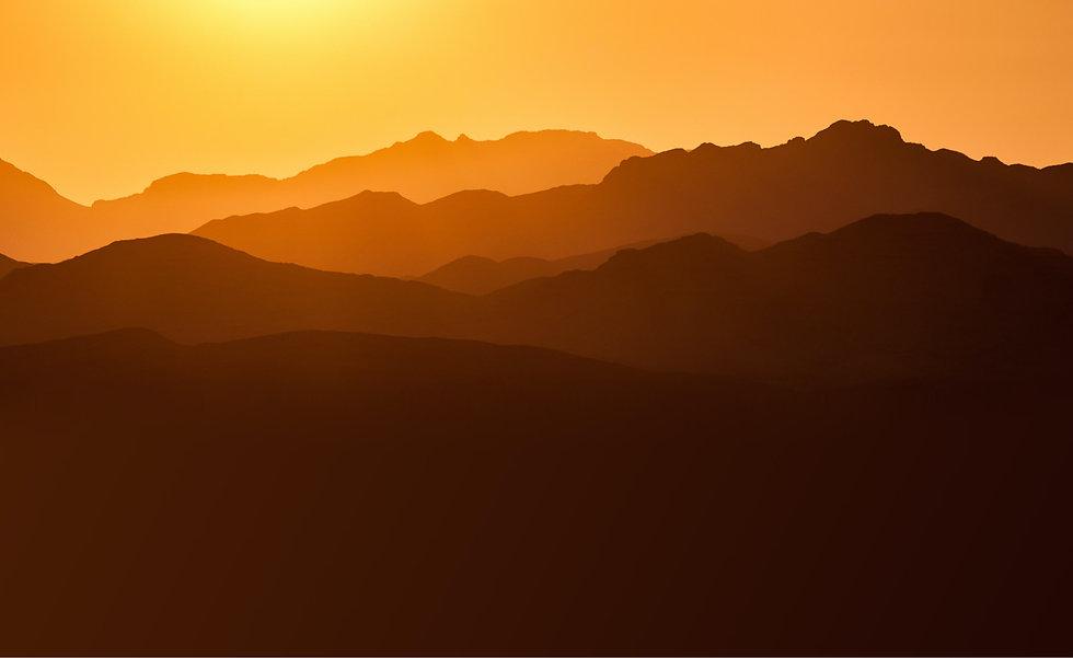 esg_sunset.jpg
