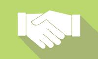 Partner-Handshake.png