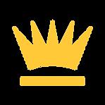 Empire Solar Group Crown Logo