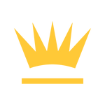 Empire-Logo_Icon.png