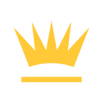 Empire Soloar Group Crown Logo