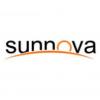 sunnova.png
