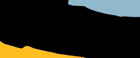 esg_background_separate_brushstroke_ltbl
