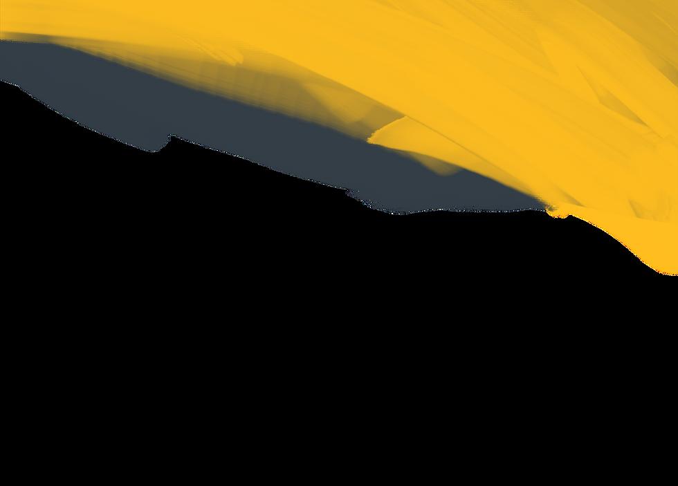 esg_background_brushstroke_dkblue_yellow