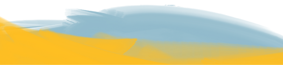 esg_background_brushstroke_ltblue_yellow