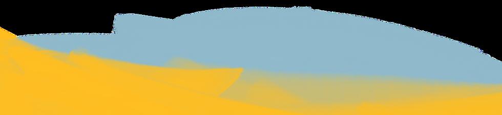 esg_background_brushstroke_ltblue_yellow