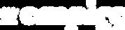 esg_logo_white.png