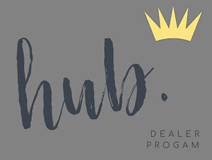 Dealer Hub crop.jpg