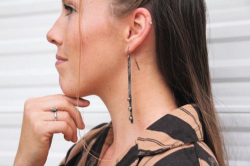 Gaya Earring