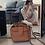 Thumbnail: SIRENA CROSS BAG