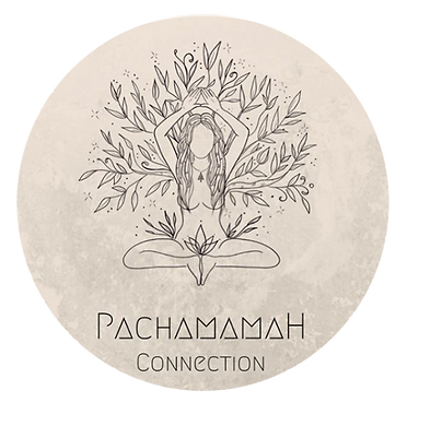 pachamama.png