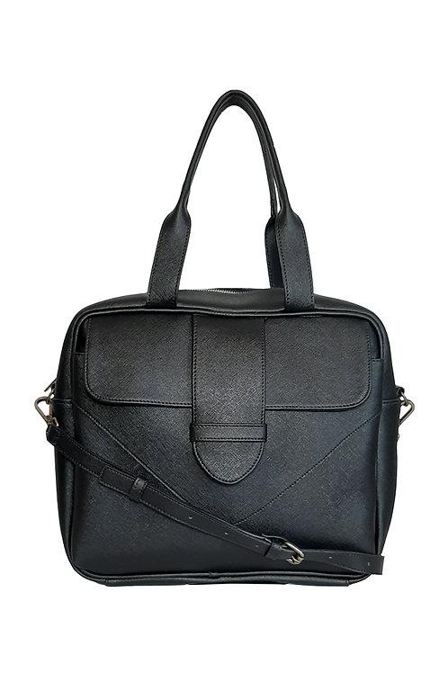 Mare Handbag Black
