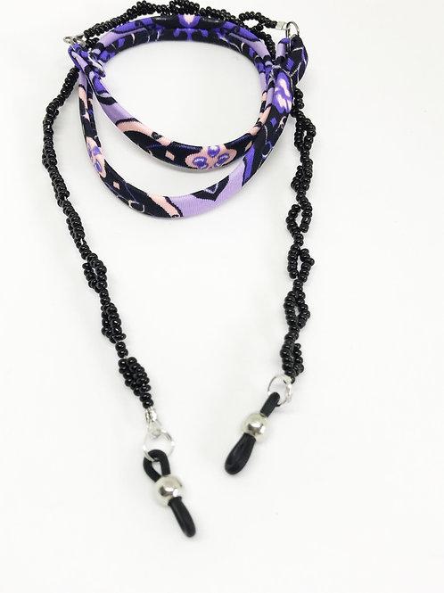 Gregorian Chain