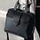 Thumbnail: Mare Handbag Black