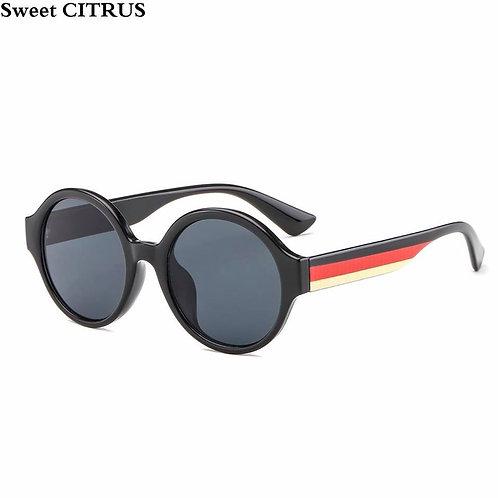 Sweet Citrus Sunglasses