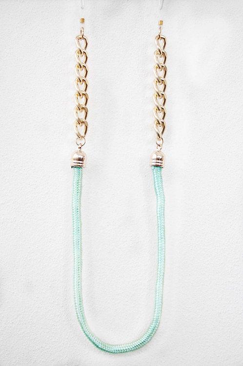 Dara Chain