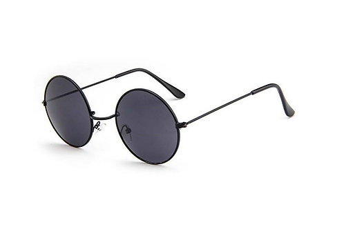 Johnny Unisex Sunglasses