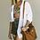 Thumbnail: Maya Tote Bag