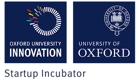 oui_startup_incubator_logo_jpeg (1).png