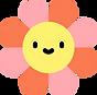 flower-simple.png
