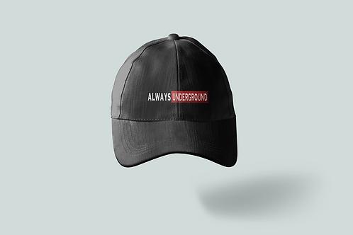 Always Underground Hat