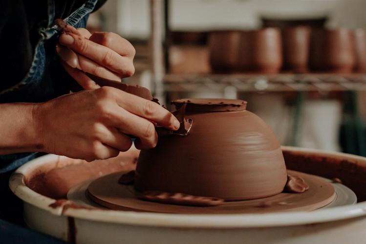 trimming bowls