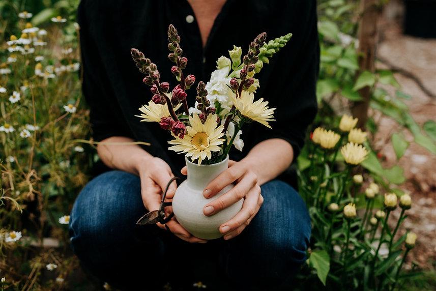 Garden blooms.jpg
