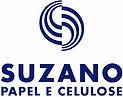 Suzano-logo.jpg