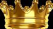 Coroa-Dourada-16.png