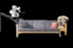 kisspng-sofa.png