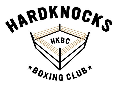 Hardknocks 2 (1).jpg