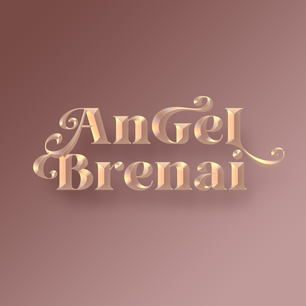 Angel Brenai.png