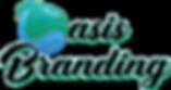 Oasis Branding Logo.png