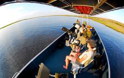 Chobe-River-photo-boat1.jpg