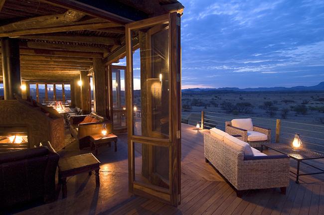 Safaris - photos en Afrique - 220.jpg