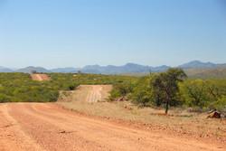 Couleurs australes en Namibie - 28.jpg