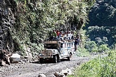 Philippines - 094-2.jpg