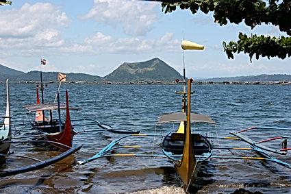 Philippines - 139.jpg
