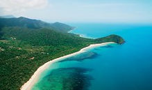 Voyage sur mesure en Polynesie francaise