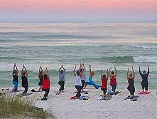 beach-yoga_69150309_std.jpg