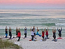 beach-yoga_69150309_std.jpg