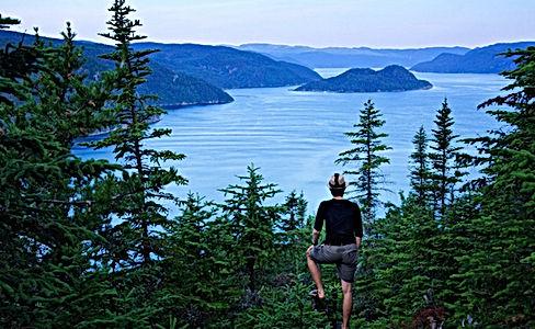 sentier-fjord-8_edited.jpg
