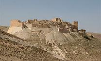 Voyage sur mesure en Jordanie