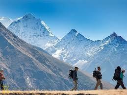 Trekking et Voyages d'aventures