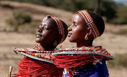 Le Safari en Tanzanie - 058-2.jpg