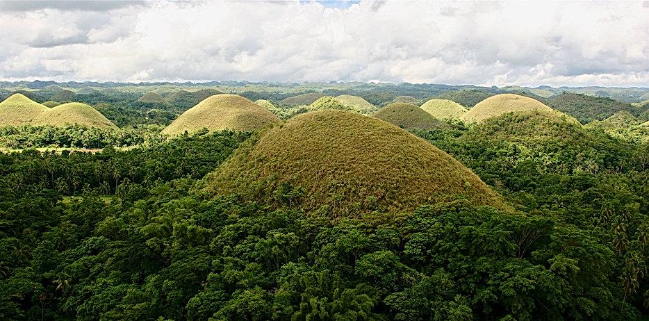 Philippines - 180.jpg