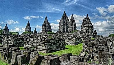 Temple-de-Prambanan-indonesie.jpg