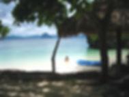 Philippines - 291.jpg