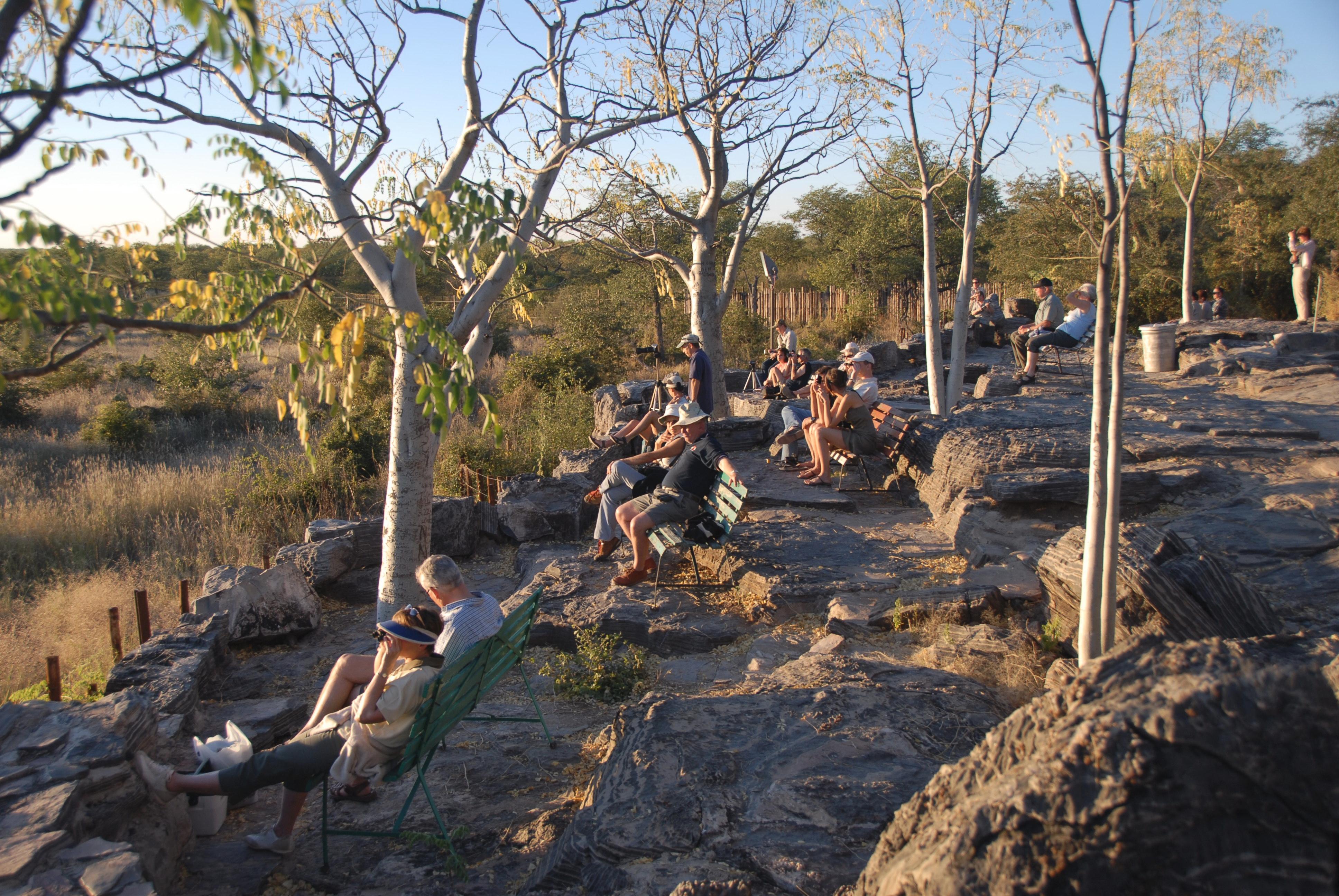 Couleurs australes en Namibie - 11.jpg