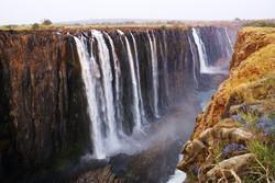 Safaris - photos en Afrique - 186.jpg